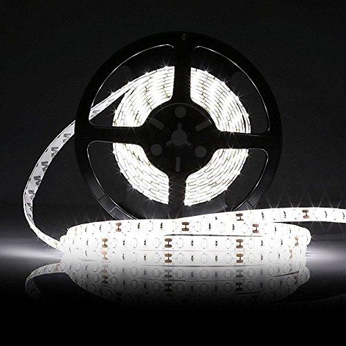 ledmo-led-light-strip-smd5630-dc12v-164ft-5m-300leds-waterproof-ip65-flexible-daylight-led-strip-lig