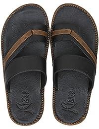 Kraasa Slide SL5145 Slippers