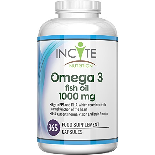 incite-nutrition-omega-3-supplement-1000mg-365-soft-gels-6-12-months-supply