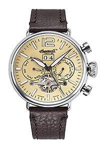 Ingersoll Reloj de caballero IN1230CR de Ingersoll