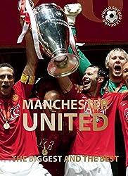 Manchester United (World Soccer Legends)