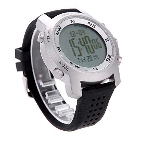 docooler-sport-orologio-scalatori-orologio-barometro-altimetro-termometro-bussola-previsioni-meteo-c