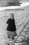 Histoires d'enfants par Hoarau