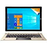 HITSAN Original Box Teclast Tbook 10 S 64GB Intel Atom X5 Z8350 Dual OS 10.1 Inch Tablet PC With Keyboard