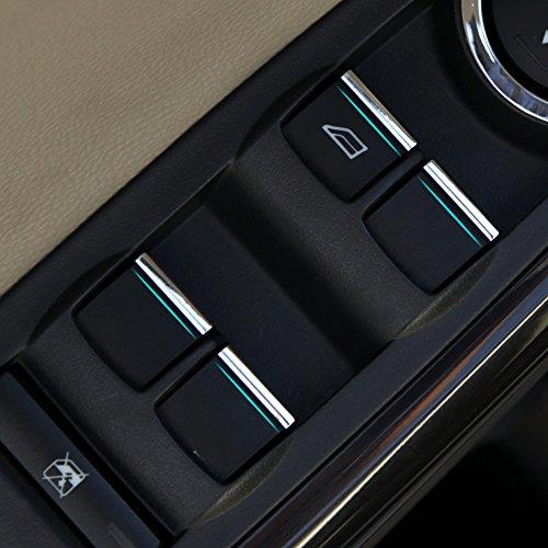 car-window-lift-buttons-decoration-sequins-trim-fit-mazda-cx-5-cx5-mazda-3-mazda-6