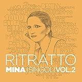 Ritratto: I Singoli Vol. 2 (3 CD)