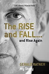 The Rise and Fall . . . and Rise Again