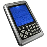 Akira Electronic Sudoku Number Puzzle Handheld Travel Game with Keypad - 4.5 Inch Model: Akira 0055, Toys & Games for Kids & Child by Toys & Child