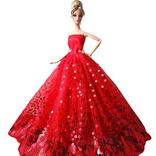 creationr-moda-splendida-sposa-abito-del-partito-di-dresses-abbigliamento-per-barbie-doll-natale-gif