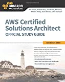 AWS Certified Solutions Architect Official Study...
