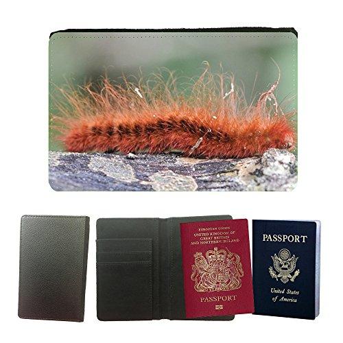pu-supporto-di-cuoio-del-passaporto-con-slot-per-schede-m00146642-caterpillar-animaux-larves-dinsect