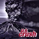 U.S. Crush von U.S. Crush