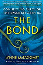 The Bond: Connecting Through the Space Between Us.