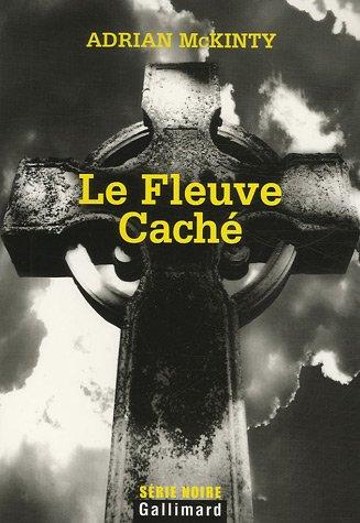 """<a href=""""/node/10639"""">Le Fleuve caché</a>"""