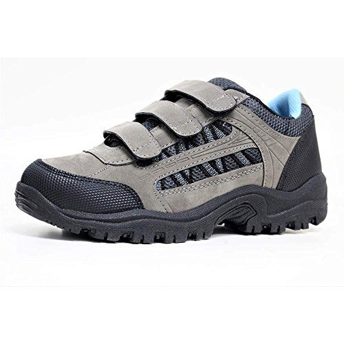 MX2-Ladies-Hiking-Boots-New-Girls-Lightweight-Adjustable-Walking-Hiking-Trekking-Trail-Rambling-Ankle-Boots-Shoes-Size-3-4-5-6-7-8-5-UK-Grey-Multi