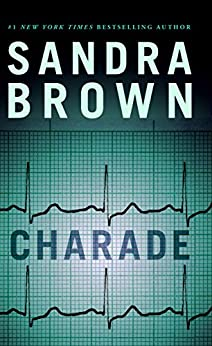 Charade (English Edition)