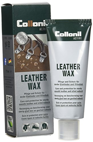 collonil-outdoor-active-leather-wax-cirage-75-ml