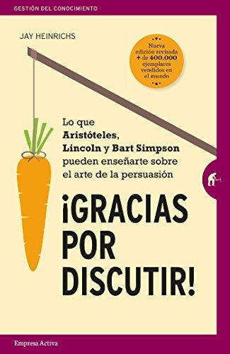 sutil arte de que te importe un caraj un enfoque disruptivo para vivir una buena vida spanish edition