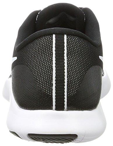 Nike Flex Contact, Scarpe da Trail Running Uomo nero
