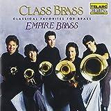 Class Brass