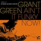 Ain't It Funky Now: Original Jam Master GG Vol. 1