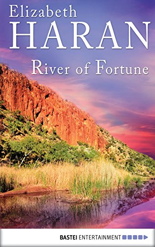 river-of-fortune-english-edition