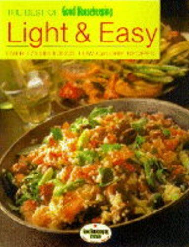 best-of-good-housekeeping-light-and-easy