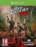 Jagged Alliance: Rage - Xbox One