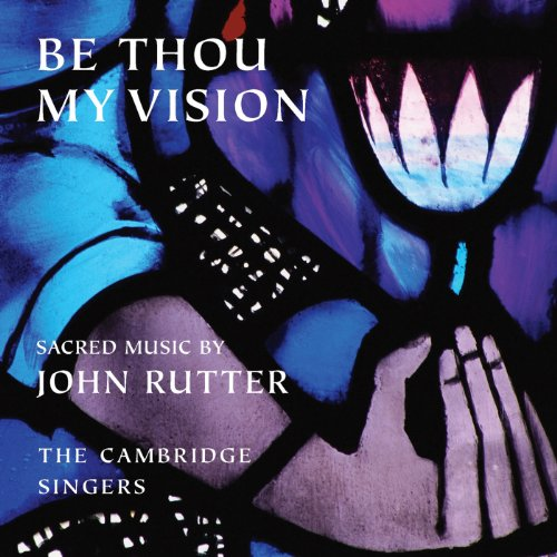 Be Thou My Vision - Sacred Mus...