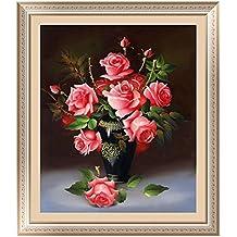 Amazonfr Cabine Peinture Rose