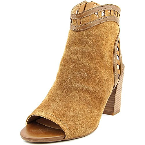 franco-sarto-greenwich-donna-us-7-beige-stivaletto