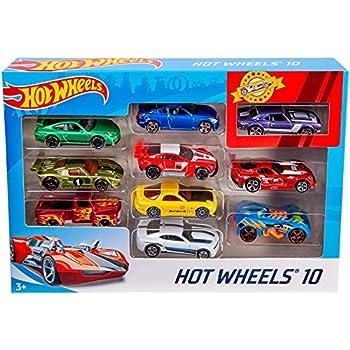 TransporteurCamion Transporter Hot Jusqu'à Méga Wheels 50 Pour PXOn0w8k