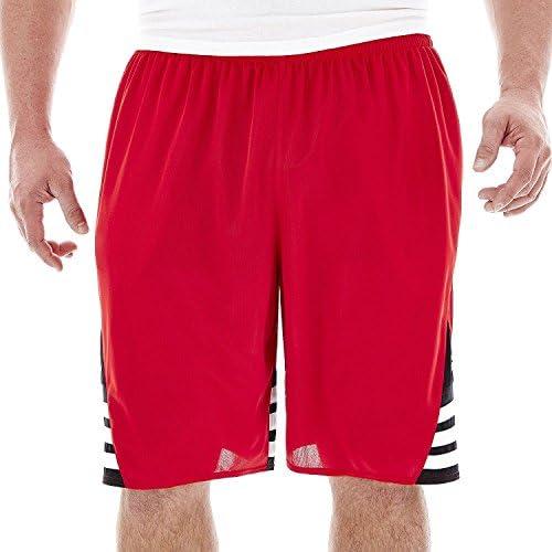 Adidas Performance Uomo Uomo Uomo Superstar 2.0 Shorts B00NVT542G Parent | Le vendite online  | riparazione  | Sale Online  | La prima serie di specifiche complete per i clienti  ad517a