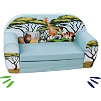 delsit Dt2 – 1775 sofá ...