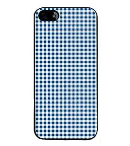 ifasho Designer Back Case Cover for Apple iPhone 4 (Bing Strani Filmovi Sa Prijevodom Online Target.Com)
