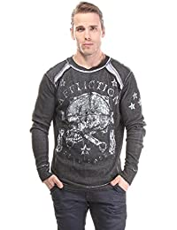Affliction Signify - - Hommes