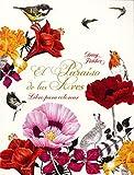 Libros De Aves - Best Reviews Guide