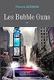 Guns Bubble - Best Reviews Guide