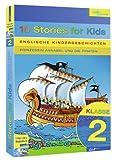 Englische Kindergeschichten