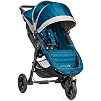 Baby Jogger City Mini GT Passeggino