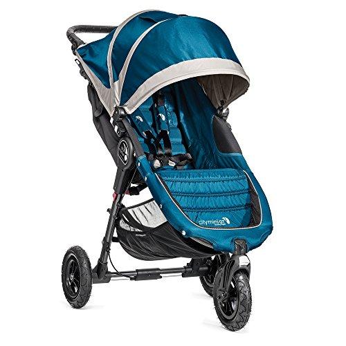 baby-jogger-citta-mini-gt-2014-turchese-grigio