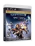 Activision Destiny: The Taken King Legendary