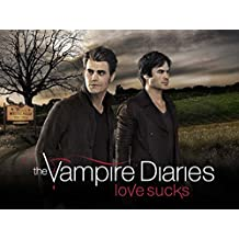 The Vampire Diaries [OV/OmU] - Staffel 8