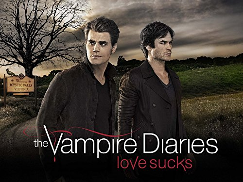 the vampire diaries staffel 6 online schauen