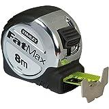 Stanley 033892 FatMax Xtreme Mètre à ruban 8m