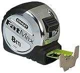 Stanley STA033892 Bandmaß FatMax Xtreme Blade Armor 8m / 32mm