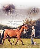 »Feine Sprache«: Die tiefe Verbindung zum Pferd und zu sich selbst