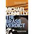 The Brass Verdict (Harry Bosch Book 14) (English Edition)