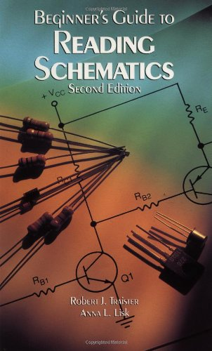 pbs-beginners-guide-to-reading-schematics-2-e