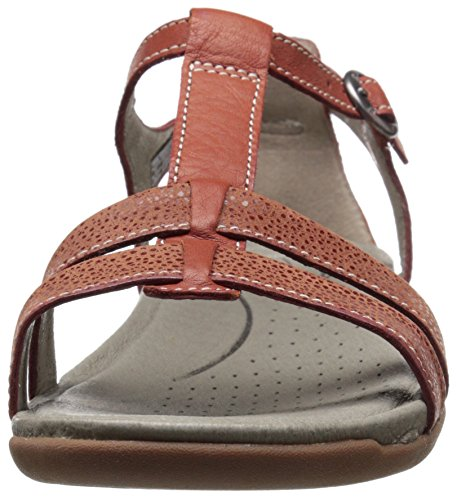 Keen strass chaussures rose City T jetty